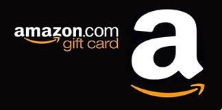 How to get free amazon gift card codes no surveys 100 verified fandeluxe Image collections