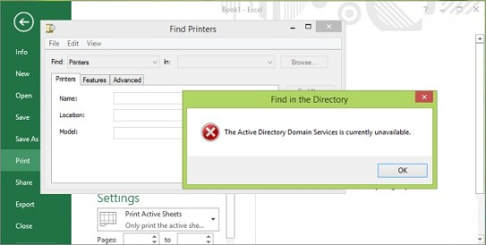 how to start the spooler service in windows 7