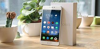 Top 10 Best Android Phone Under 10000
