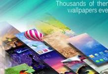 Top 5 Alternative Apps Like Zedge For Free Ringtones, Themes & Wallpaper