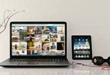 Top 7 Best Laptops Under 35,000 in India Latest April 2017