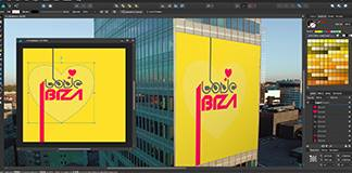 Top Best Coreldraw Alternative Graphics Designer Tool