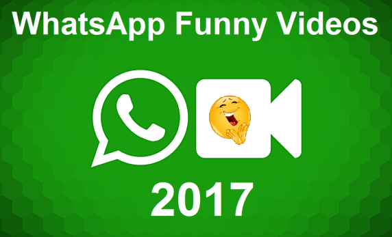 Top 10 Whatsapp Funny Videos Download