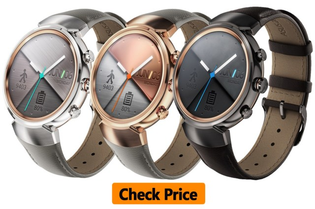 asus-zenwatch-3-colors