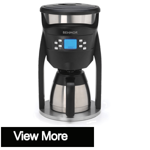Most Of The Owners Behmor Brazen Plus Have Appreciated Its Futuristic Look Dimension Base Is