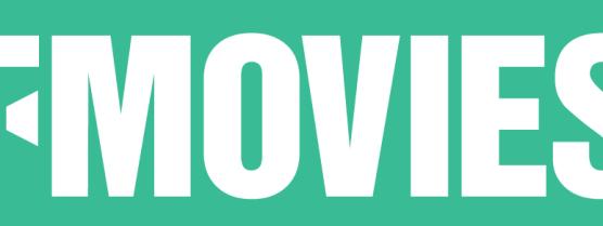 25 Melhores sites gratuitos de transmissão de filmes