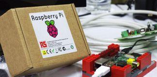 Raspberry Pi 4 Release Date