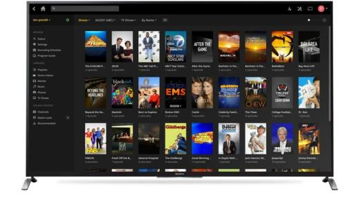 Plex kodi alternative