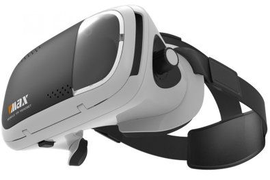 MAGICOO VIRTUAL REALITY HEADSET
