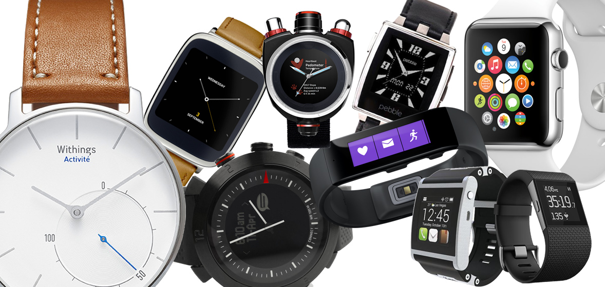Apple Watch Price in India, Full Specifications, Features ...