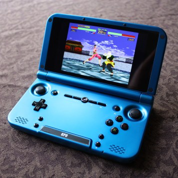 how to play nintendo ds games on pc for free