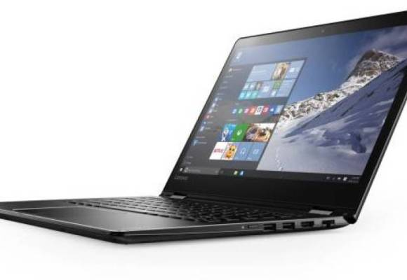 Lenovo Yoga 510 (3)