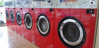 Best 6 Washing Machine in India Fully Automatic 2017