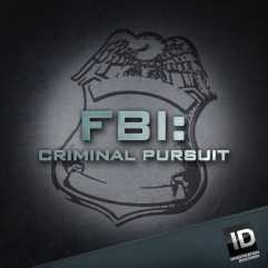FBI criminal pursuit