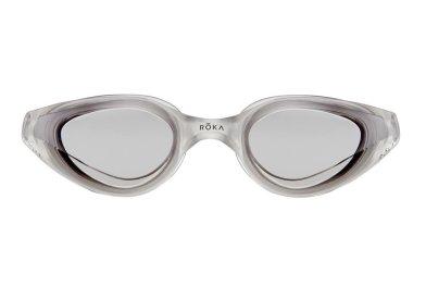 R1 Goggles