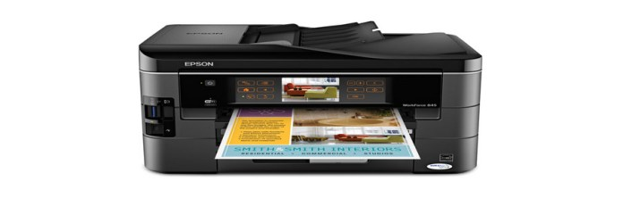 9 Best Printer In India For Home Amp Office Use In April