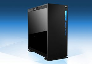 Best Tempered Glass Computer Cases