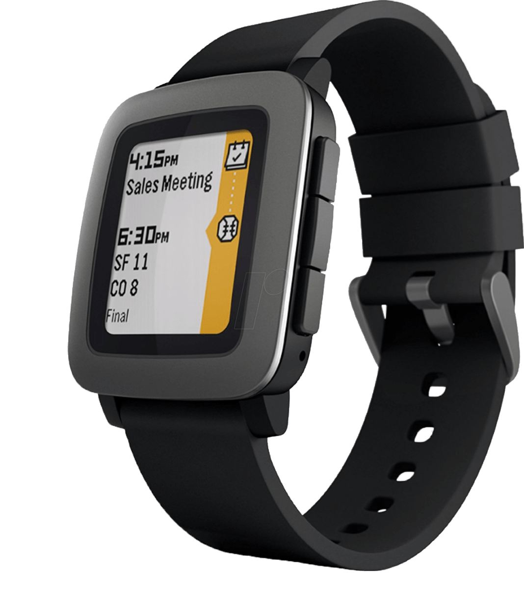 Best smartwatch $100