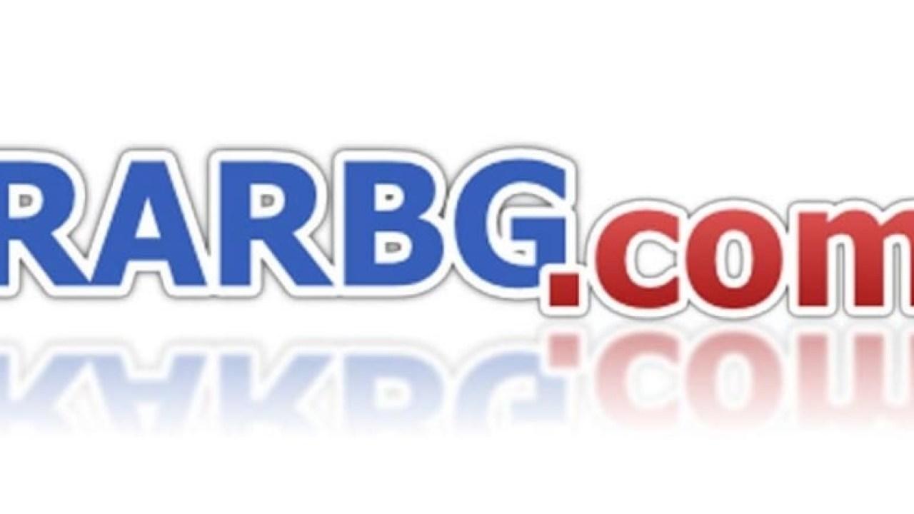 30+ NEW RARBG Proxy & Unblocked Mirror Sites List[2019Working Links]
