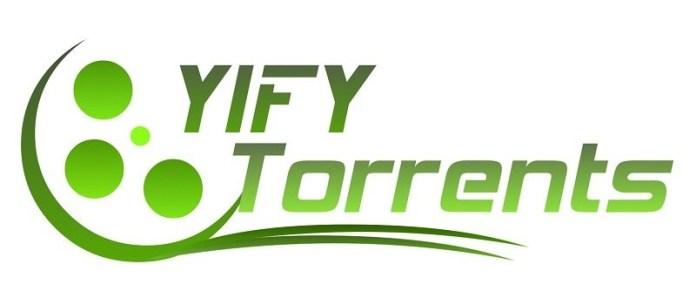 yts/yify.ag proxy