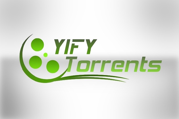 yify official proxy