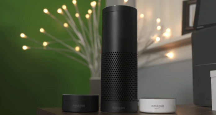 amazon alexa echo commands