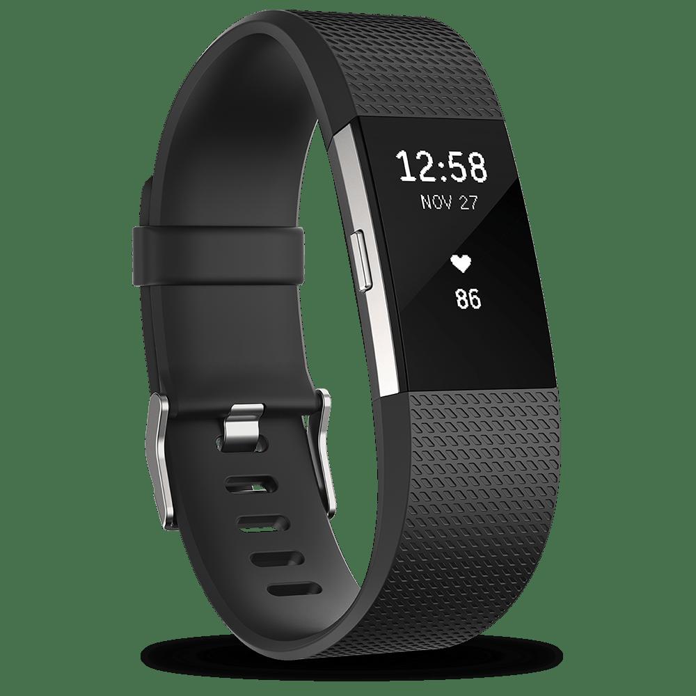 best smartwatch under 200 USD