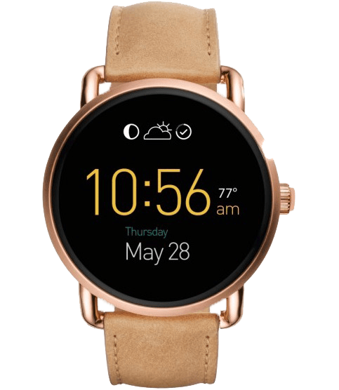 best smartwatch under 200 USD