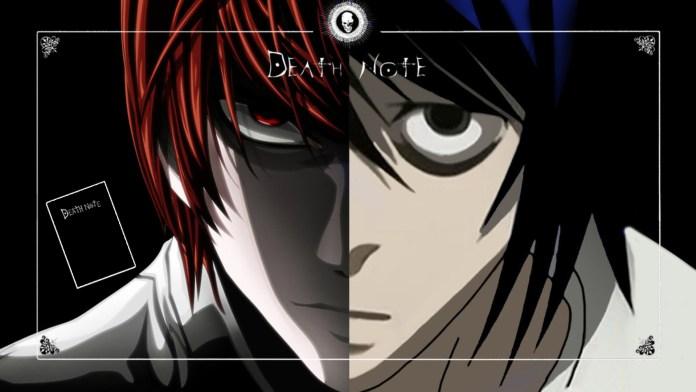 best manga webistes