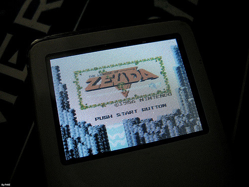 best nes emulator