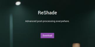 reshade settings