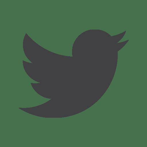 Best Social Media Management Apps & Tools