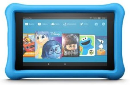 Best Tablet under 100 dollars
