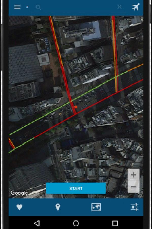Fake GPS- Fake Location (2)