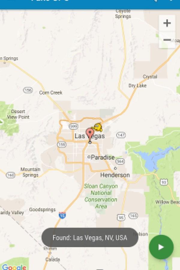 Fake GPS Location (3)