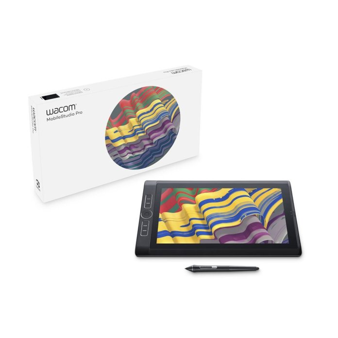 Best Graphics Tablet