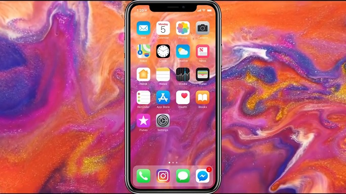 ios 12 rumors