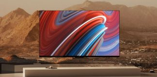 mi tv 4 price in india