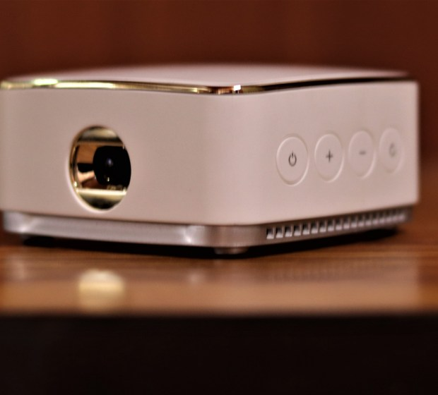 wejoy mini projector2