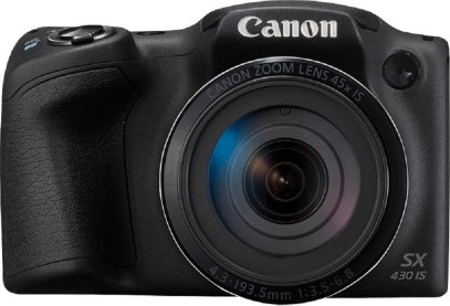 best dslr camera under 20000 in india
