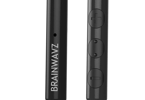 Brainwavz Delta (3)