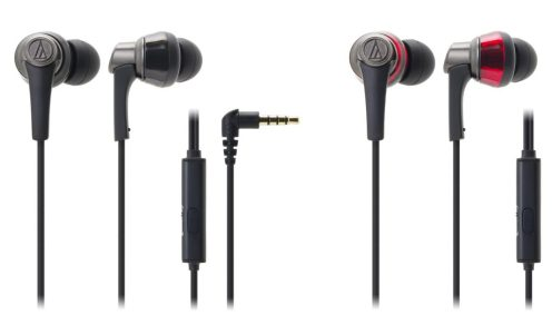 best earphone in india