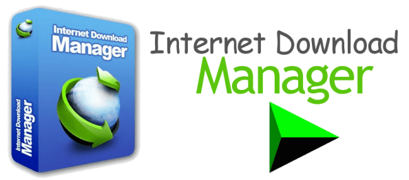 best download manager windows android