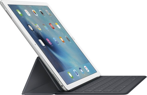 best tablets in india