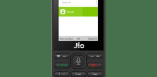 whatsapp on jiophone