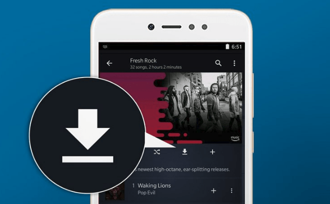 11 Best Mp3 Downloader Apps For Android Ios 2019