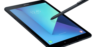 best tablet in india