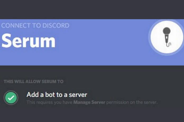 10 Best Discord Bots List 2019 to Improve Your Discord Server