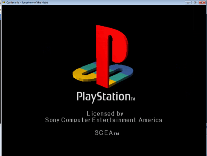 best ps emulator