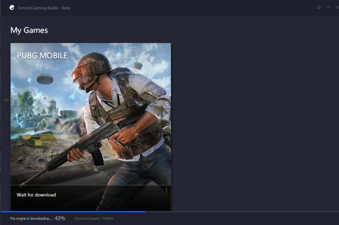 How To Enable Hdr Graphics In Pubg Mobile On Pc: PUBG Mobile Official Emulator For PC